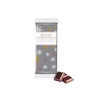 100g Chocolate Bar