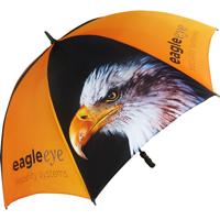 Fibrestorm Umbrella