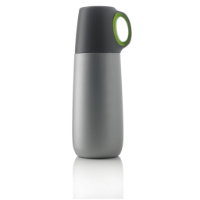 Bopp Hot flask, green