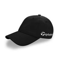 Taylormade Custom Radar Cap