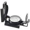 Direx compass in black-solid