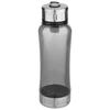 Horizon 500 ml Tritan? sport bottle in silver