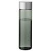 Fox 900 ml Tritan? sport bottle in transparent-black