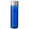 Fox 900 ml Tritan? sport bottle in transparent-blue