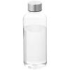 Spring 600 ml Tritan? sport bottle in transparent-clear