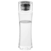Brighton 470 ml Tritan? sport bottle in black-solid