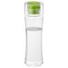 Brighton 470 ml Tritan? sport bottle in green