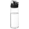Capri 700 ml sport bottle in transparent-clear