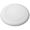 Taurus frisbee in white-solid