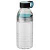 Slice 600 ml Tritan? sport bottle in light-blue
