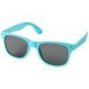 Sun Ray sunglasses in aqua-blue