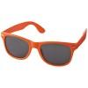 Sun Ray sunglasses in orange