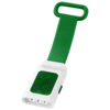 Seemii reflector light in green-and-white-solid