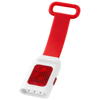 Seemii reflector light in red-and-white-solid
