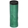Torino 450 ml foam insulated tumbler in green