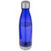 Aqua 685 ml Tritan? sport bottle in royal-blue