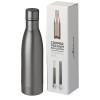 Vasa 500 ml copper vacuum insulated sport bottle in titanium