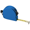 Clark 3 metre measuring tape in royal-blue