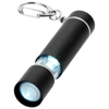 Lepus key light in black-solid
