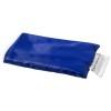 Colt ice scraper with glove in blue