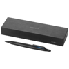 Trigon stylus ballpoint pen in black-solid