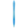 Naranjo ballpoint pen in aqua