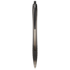 Naranjo ballpoint pen in black-solid