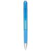 Parral ballpoint pen in aqua