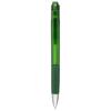 Parral ballpoint pen in green