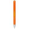Parral ballpoint pen in orange