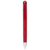 Parral ballpoint pen in red