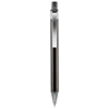 Moville ballpoint pen in black-solid