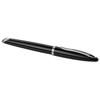 Carène rollerball pen in black-solid