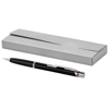 Madrid Mechanical Pencil in black-solid