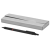 Rapid Pro mechanical pencil in black-solid