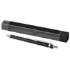 Tikky mechanical pencil in black-solid