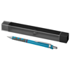 Tikky mechanical pencil in blue