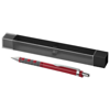 Tikky mechanical pencil in red