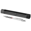 Tikky mechanical pencil in white-solid