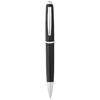 Celebration ballpoint pen in black-solid