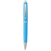 Celebration ballpoint pen in light-blue