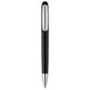 Draco ballpoint pen in black-solid