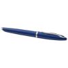 Carène rollerball pen in blue