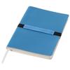 Stretto Notebook A6 in blue