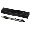 Stylus Ballpoint Pen in gun-metal