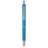 Bling Ballpoint Pen in light-blue