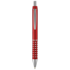 Bling Ballpoint Pen in red