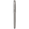 Sonnet fountain pen in steel