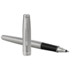 Sonnet rollerball pen in stainless