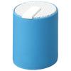 Naiad wireless Bluetooth® speaker in blue